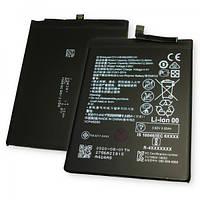 Huawei Акумуляторна батарея Huawei P10 Plus / Honor 8X / Mate 20 Lite / Nova 3 / Nova 4