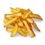 Картофельные дипы, фото 3