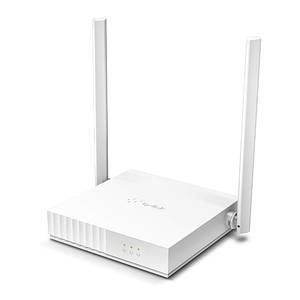 Маршрутизатор Wi-Fi TP-Link TL-WR820N
