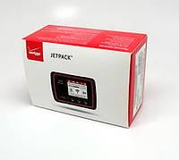 Мобільний 4G/3G Wi-Fi роутер Novatel MiFi 6620L + ЗУ Original BOX, фото 1