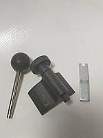 Фиксатор коленчатого вала KS-0364