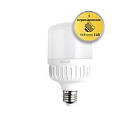 Високопотужна LED лампа VLD-40-6400-40