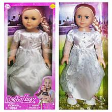 Кукла Defa, Невеста