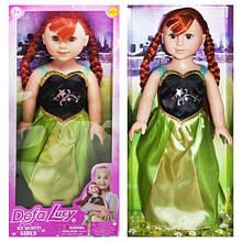 Кукла Defa Анна