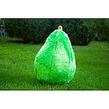 Плюшевая игрушка Авокадо, фото 6