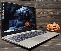 """Ноутбук Lenovo IdeaPad S340 15,6"""" i3-8145U / 8 GB / HDD 1 TB / КРЕДИТ 0%!"""
