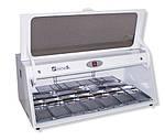 УФ-камера для зберігання стерильних виробів ПАНМЕД-5С, фото 2