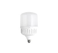 Высокомощная LED лампа VLD-25-6400-27