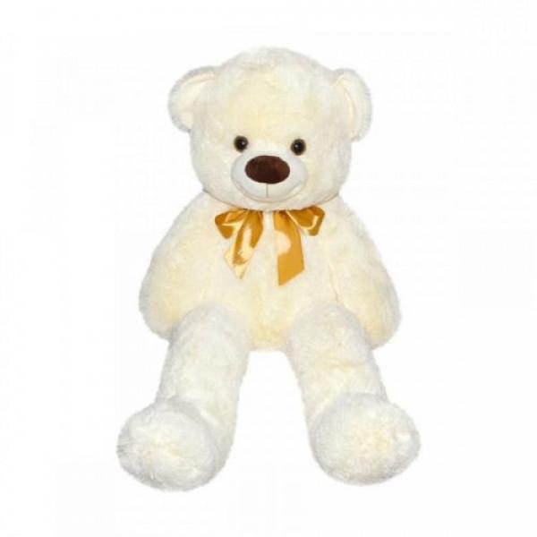Плюшевый медвежонок Женька