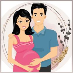 Репродуктивная система
