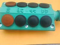 Пульт управления КШП-6 (с кабелем или без) с доставкой