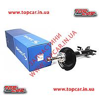 Амортизатор передний 17Q Peugeot Boxer III 06-  Sachs 314 572