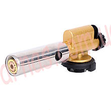 Газова пальник TQ803