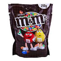 Драже M&M´s Choco 250 g