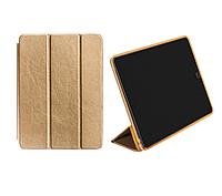 Чехол Smart Case для iPad 10,2 (2019) Gold