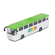 Модель  Автобус Экскурсионный Киев
