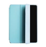 Чехол Smart Case для iPad 10,2 (2019) Blue