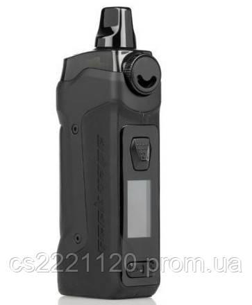 GeekVape Aegis Boost Plus 40W Pod System Kit 18650 (Space Black)