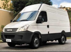 Iveco Dialy 4 2006-
