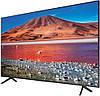 Телевизор Samsung UE70TU7102, фото 4