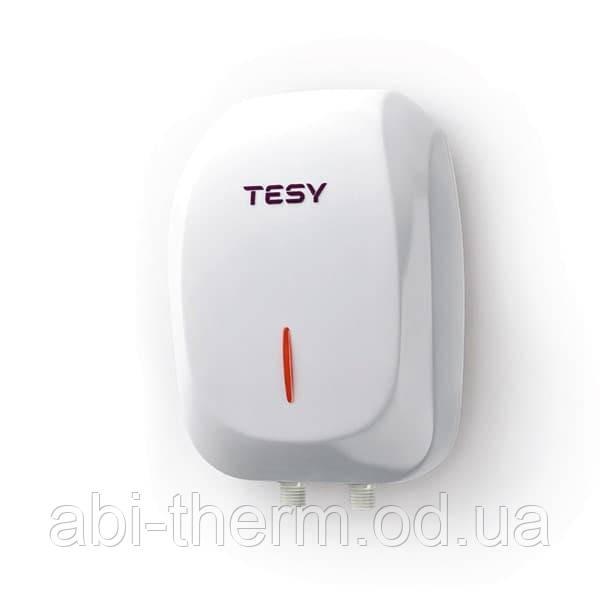 Водонагреватель TESY универсальный IWH 80 X02 IL / 301664
