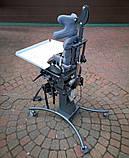 Многофункциональное Кресло для вертикализации пациента Baffin Automatic Size S (Demo Used), фото 10