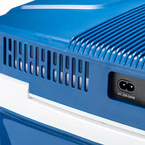 Автохолодильник автомобільний холодильник Thermo CBP 26 л, фото 3