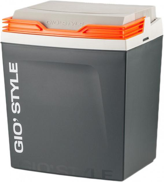Автохолодильник автомобільний холодильник GioStyle Shiver 12/230V 26 л
