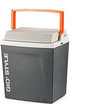 Автохолодильник автомобільний холодильник GioStyle Shiver 12/230V 26 л, фото 2