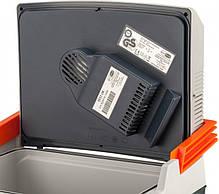 Автохолодильник автомобільний холодильник GioStyle Shiver 12/230V 26 л, фото 3