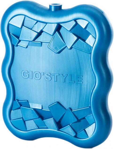 Акумулятор холоду Giostyle Ole Ice 750 г
