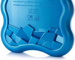 Акумулятор холоду Giostyle Ole Ice 750 г, фото 3
