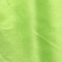 Спальный мешок Кемпинг Peak 200L с капюшоном , фото 2
