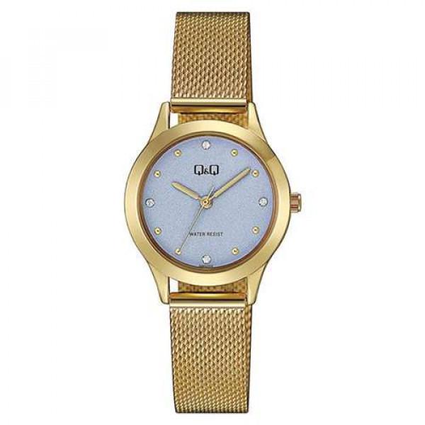 Наручные часы Q&Q QB83J002Y