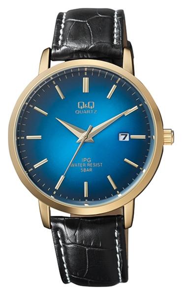 Наручные часы Q&Q QZ06J102Y