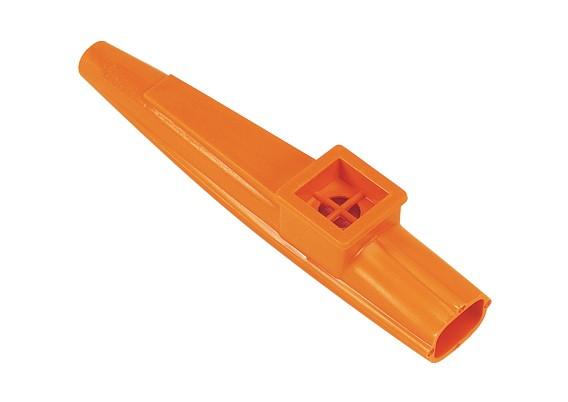 Kazoo пластиковий
