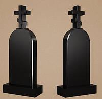 Замовити памятник по кращій ціні у Луцьку, фото 1