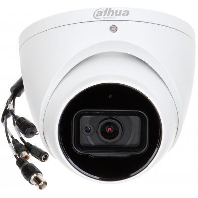 Камера видеонаблюдения Dahua DH-HAC-HDW2241TP-A (2.8)