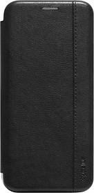 Чехол-книжка SA A515 Leather Gelius