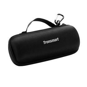 Бездротова колонка Tronsmart Element T6 Black Акб 5200mA, 25 Ватт