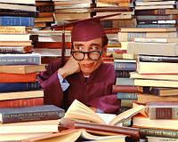 Готовые Дипломные, Курсовые, Рефераты, Контрольные, Отчеты. Книги Продажа. Большая база. Защищенные