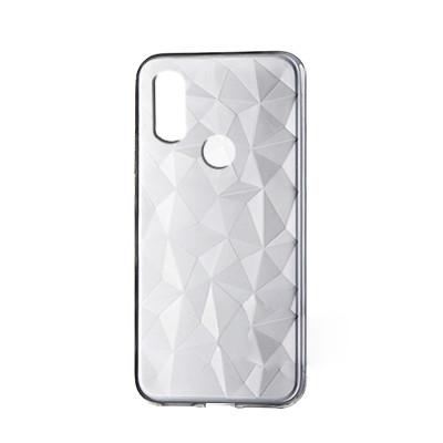 Силиконовый чехол Crystal Xiaomi Redmi 6 Pro/MiA2 Lite