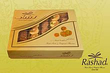 Ассорти арабского печенья Nawashef 850 грамм