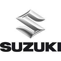 Захисту картера двигуна, кпп, ркпп, диф-ла Suzuki (Сузукі) Полігон-Авто, Кольчуга з установкою! Київ