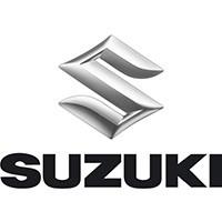 Защиты картера двигателя, кпп, ркпп, диф-ла Suzuki (Сузуки) Полигон-Авто, Кольчуга с установкой! Киев