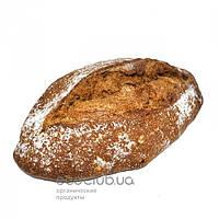 Хлеб Батар Хлебное дело 400г