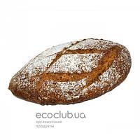 Хлеб Грехемский Хлебное дело 400г