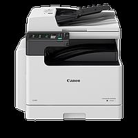 Canon imageRUNNER 2425i (сет. принтер/копир/сканер/автоподатчик)