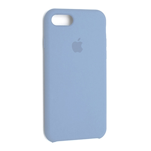 Чехол Original Soft Case iPhone 7/8 (05) Lilac