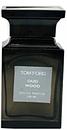 Парфюмерная вода Tom Ford Oud Wood (Euro), 100 мл, фото 2